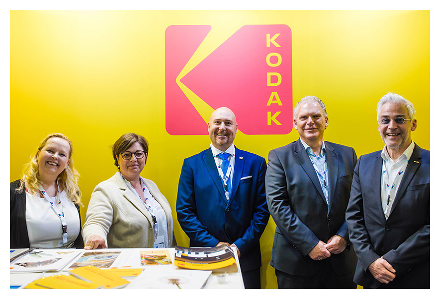2019.06.17-Kodak-Team.jpg